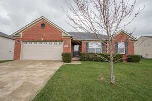 52 Wexford Ct Shelbyville, KY 40065