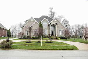 6016 Waterfall Way Prospect, KY 40059