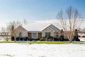 115 Saratoga Way Shepherdsville, KY 40165