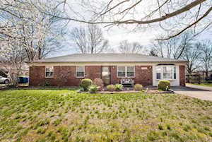 6528 Manassas Dr Pewee Valley, KY 40056