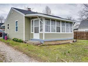 2344 Corydon Pike New Albany, IN 47150