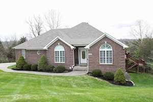 7600 Park Place Pl Crestwood, KY 40014