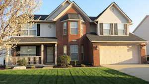 5710 Waveland Cir Louisville, KY 40059