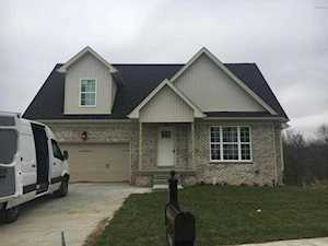 3162 Squire Cir Shelbyville, KY 40065