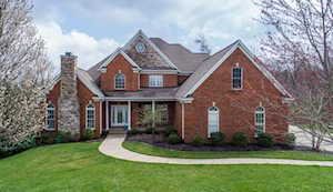 3203 Falls Creek Ct Prospect, KY 40059