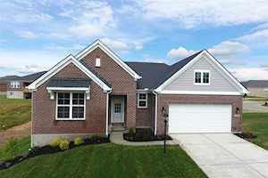 888 Lakerun Lane Erlanger, KY 41018