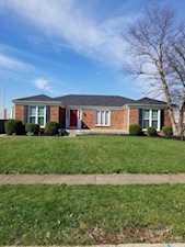 7016 Chippenham Rd Louisville, KY 40222