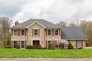713 Brendon Hills Pl Louisville, KY 40245