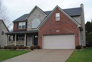 8931 Gentlewind Way Louisville, KY 40291