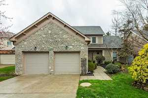 1645 Silver Pheasant Circle Lexington, KY 40511