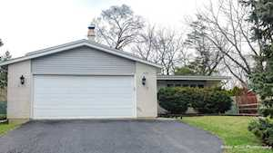 1104 Highland Road Mundelein, IL 60060