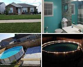10106 Greenfield Woods Cir Louisville, KY 40258
