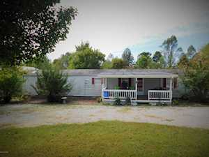 475 Twin Cove Rd Clarkson, KY 42726