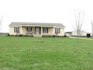 425 Logan Skaggs Rd Hodgenville, KY 42748