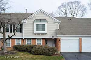 776 Margate Lane Prospect Heights, IL 60070