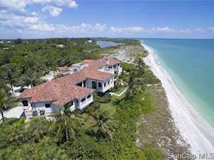 6111 Sanibel Captiva Rd Sanibel, FL 33957