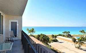 1212 Benjamin Franklin Drive #508 Sarasota, FL 34236