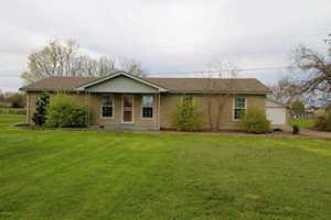 1134 Wilsonville Rd Fisherville, KY 40023