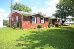124 Mercer Rd Leitchfield, KY 42754