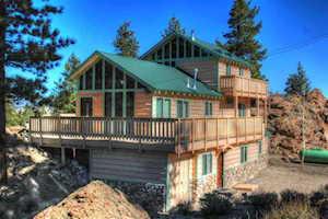 206 Quail Run Cabin 29 Sunny Slopes, CA 93546-0000