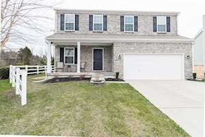 12014 Longview Farm Dr Louisville, KY 40299