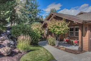 3247 NW Fairway Heights Drive Bend, OR 97703