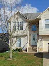 13041 Bessels Blvd Louisville, KY 40272