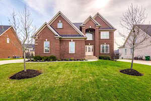 11613 Expedition Trail Louisville, KY 40291