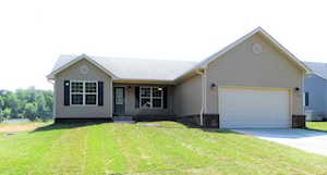 125 Boone Trace Radcliff, KY 40160