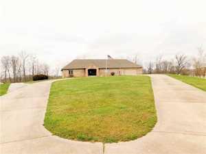 7500 S County Road 1050 E Camby, IN 46113