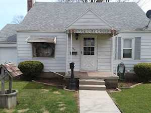 306 N Main South Whitley, IN 46787