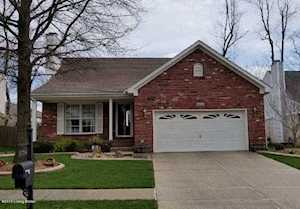11706 Oak Bay Dr Louisville, KY 40245