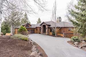 2825 NW Starview Drive Bend, OR 97703