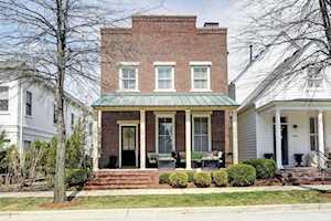 9503 Norton Commons Blvd Prospect, KY 40059
