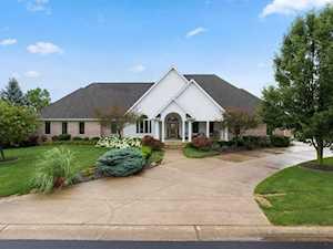 10614 Reel Creek Lane N Brownsburg, IN 46112