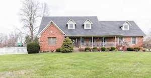 158 Floyds Fork Dr Shepherdsville, KY 40165