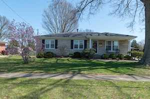8803 Seaforth Dr Louisville, KY 40258