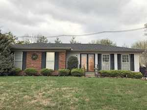 400 Berry Hill Pl Louisville, KY 40243
