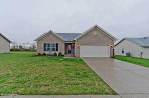 468 Gentry Crossings Blvd Mt Washington, KY 40047