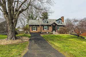 1919 Clays Mill Road Lexington, KY 40503
