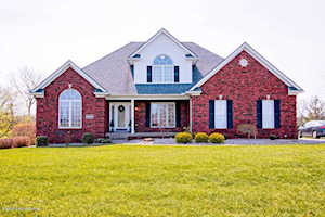 4523 Northridge Cir Crestwood, KY 40014