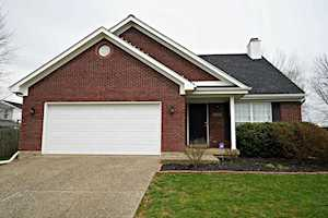 11706 Oakfield Dr Louisville, KY 40245