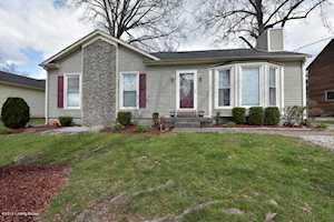 7219 Columbia Ave Louisville, KY 40222