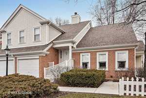 632 THISTLE Lane Prospect Heights, IL 60070