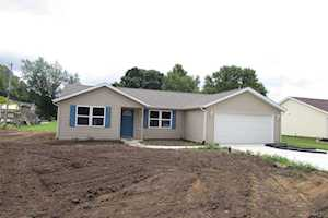 506 W Lewis Street South Whitley, IN 46787