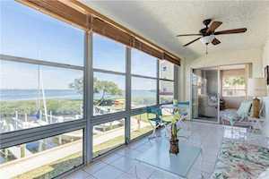 4960 Gulf Of Mexico Drive #A206 Longboat Key, FL 34228