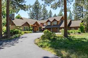 20611 Coventry Circle Bend, OR 97702