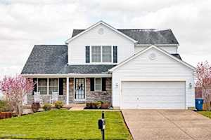 6605 Silo Ridge Ct Louisville, KY 40299
