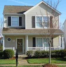 5829 Haven Manor Way Louisville, KY 40228