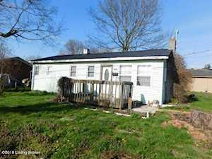 501 Lincoln St Lawrenceburg, KY 40342